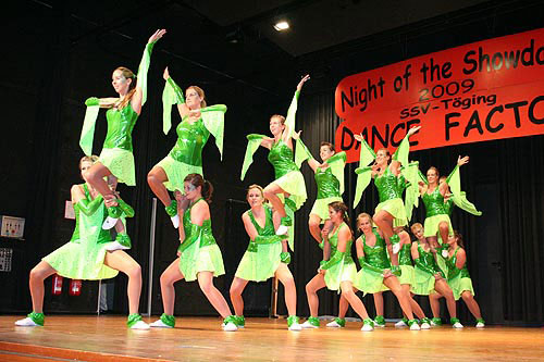 Night_of_the_Showdance_06