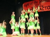 Night_of_the_Showdance_05